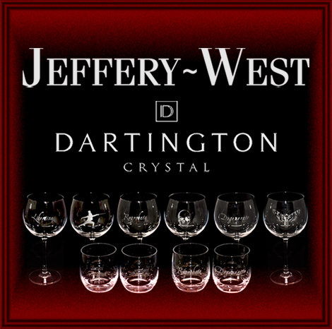 JW DARTINGTON