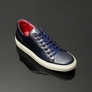 K252 'LOADED' Sneaker Navy L
