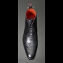 Dashwood - 'Fire' Wing Tip Chukka Boot <b>was <s>£235</s> now £165 </b>