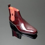 Hunger 'Bowie' Chelsea Boot <b>was <s>£325</s> now £245</b>