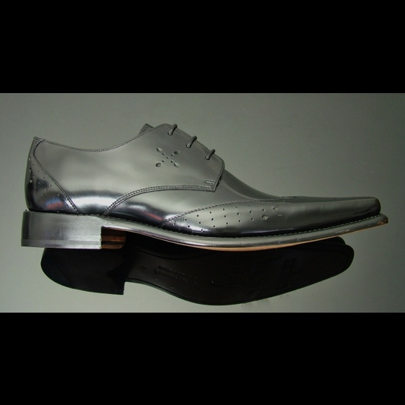 1036 - BLOW UP Wing tip gibson <b>was <s>£225</s> now £165</b>