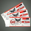 Jeffery West Online Gift Vouchers