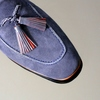 Martini 'Riviera' Tassel Loafer