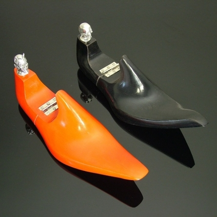 Special Edition Shoe Trees