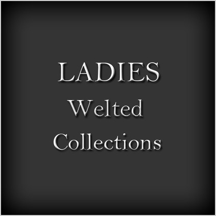 Women's Riders Collection