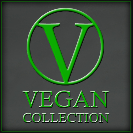 Muse VEGAN Collection