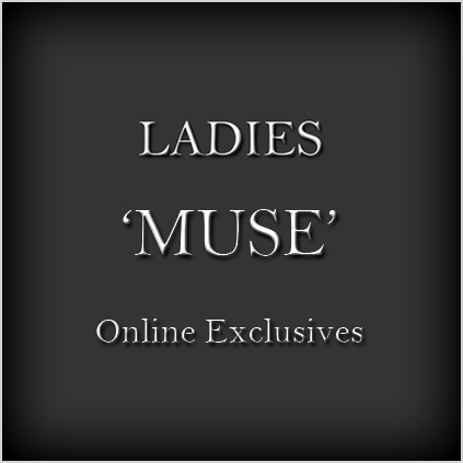 Muse LADIES Collection